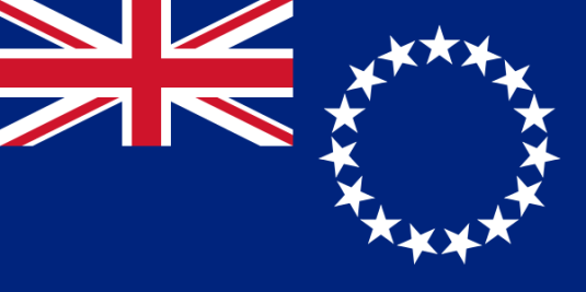 600px-flag_of_the_cook_islands-svg