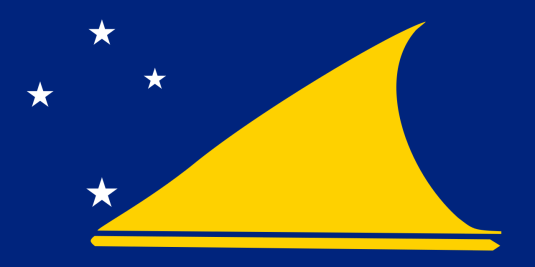 flag_of_tokelau-svg