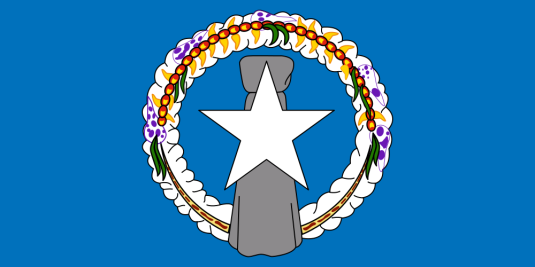 flag_of_the_northern_mariana_islands-svg