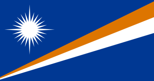 flag_of_the_marshall_islands-svg