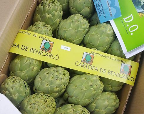 alcachofas-benicarlo-l-qdubd6