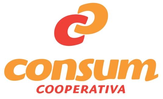 logo_cooperativa