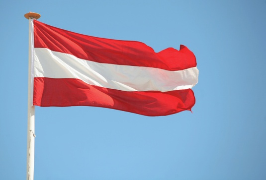 1956austrias_flag