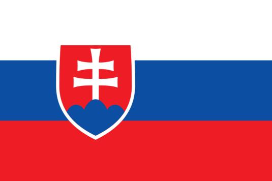 800px-Flag_of_Slovakia.svg