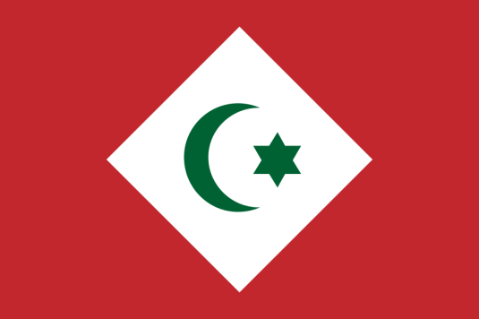900px-Flag_of_the_Republic_of_the_Rif.svg