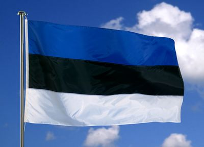 estonian-flag