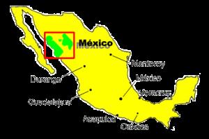 01b-Tarahumara-Mapa1