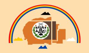 Navajo_flag.svg