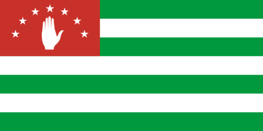 800px-Flag_of_Abkhazia.svg