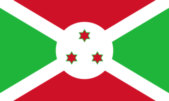 Flag_of_Burundi.svg