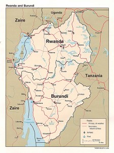 Mapa-Politico-de-Burundi-y-Ruanda-5996