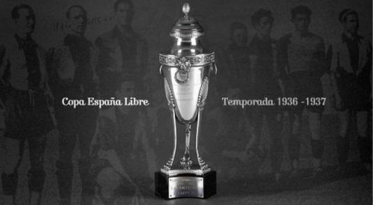 COPA_ESPA_A_LIBRE