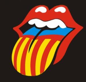 valencià3