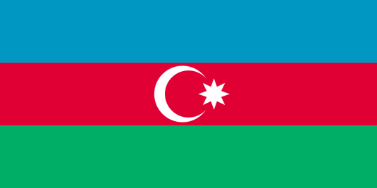 1200px-Flag_of_Azerbaijan.svg