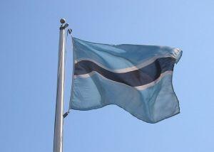800px-Botswana_flag