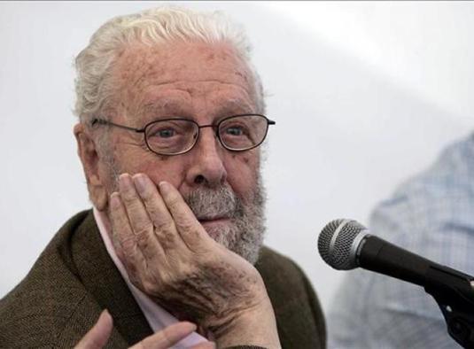 cineasta-Luis-Garcia-Berlanga