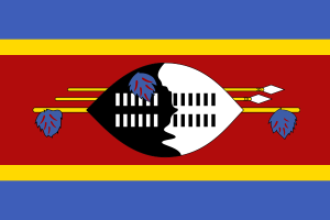 600px-Flag_of_Swaziland.svg