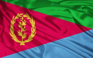 eritrea-flag-wallpapers_32908_1920x1200