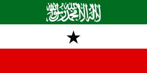 Flag_of_Somaliland.svg