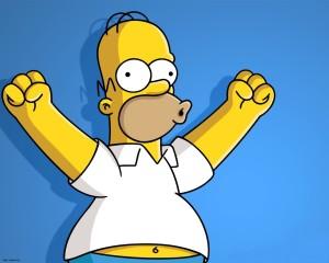 Homer-simpson-1280x1024
