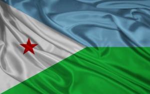 yibuti-bandera-wallpapers_32944_1920x1200