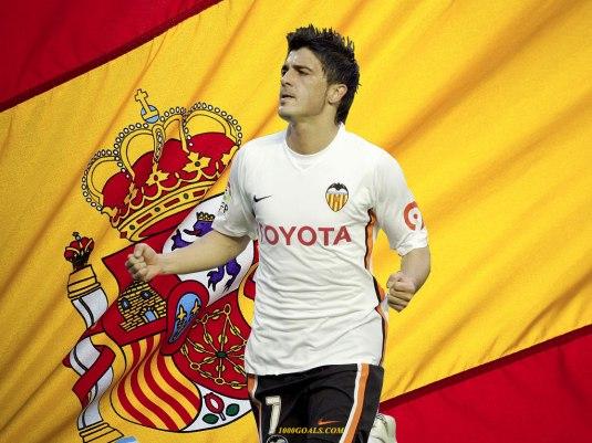 david_villa_el_mejor_del_valencia_y_de_espana_2824