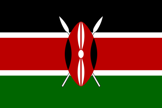 Flag_of_Kenya.svg