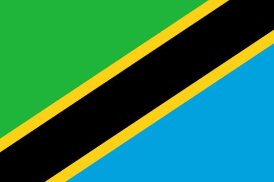 Flag_of_Tanzania.svg