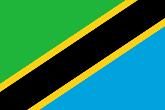 Flag_of_Tanzania.svg