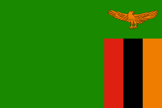 Flag_of_Zambia.svg