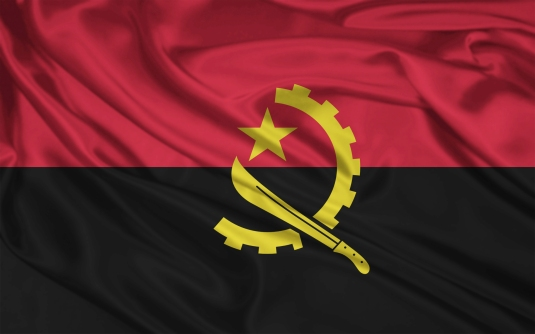 ws_Angola_Flag_1920x1200