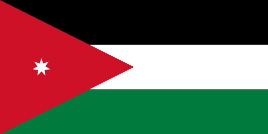 1200px-Flag_of_Jordan.svg