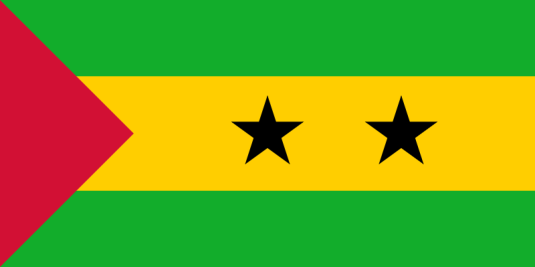 800px-Flag_of_Sao_Tome_and_Principe.svg