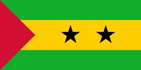 800px-Flag_of_Sao_Tome_and_Principe.svg