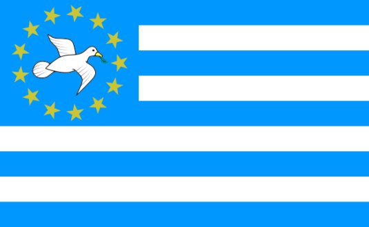 Flag_of_The_Federal_Republic_of_Southern_Cameroons.svg