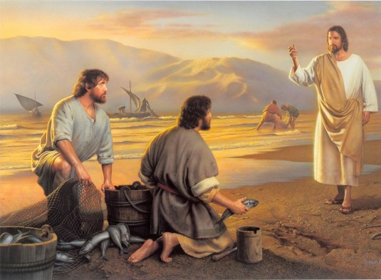 wallpaper-jesucristo-732333
