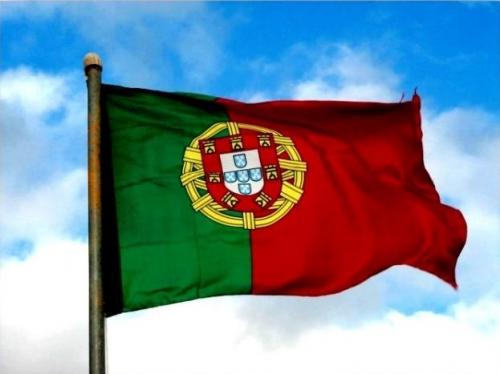 banderaportugalt154834-0