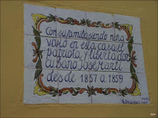 valenciajosemarticasa01